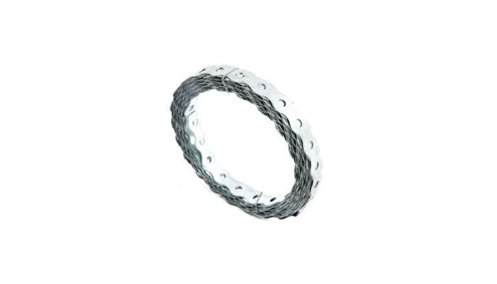 Hängeband (Hilti)  4 mm