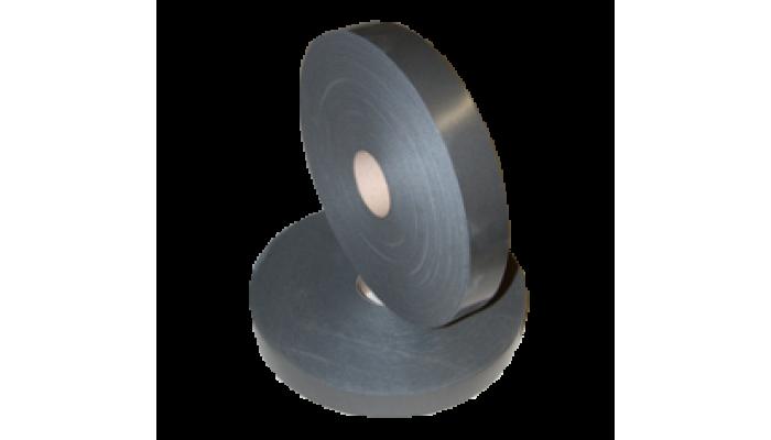Band gegen Vibration 45 mm