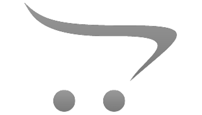Trapezblech - T20  Holzoptik