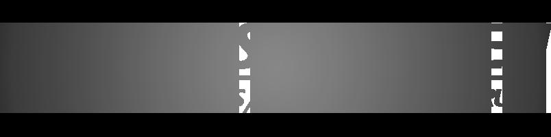 Stahldiscount.eu | Der Stahl Webkaufhaus